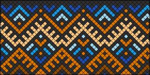 Normal pattern #77591