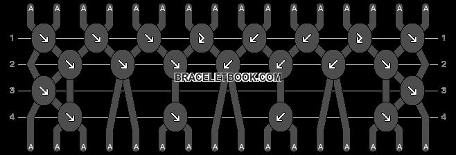 Normal pattern #77685 pattern