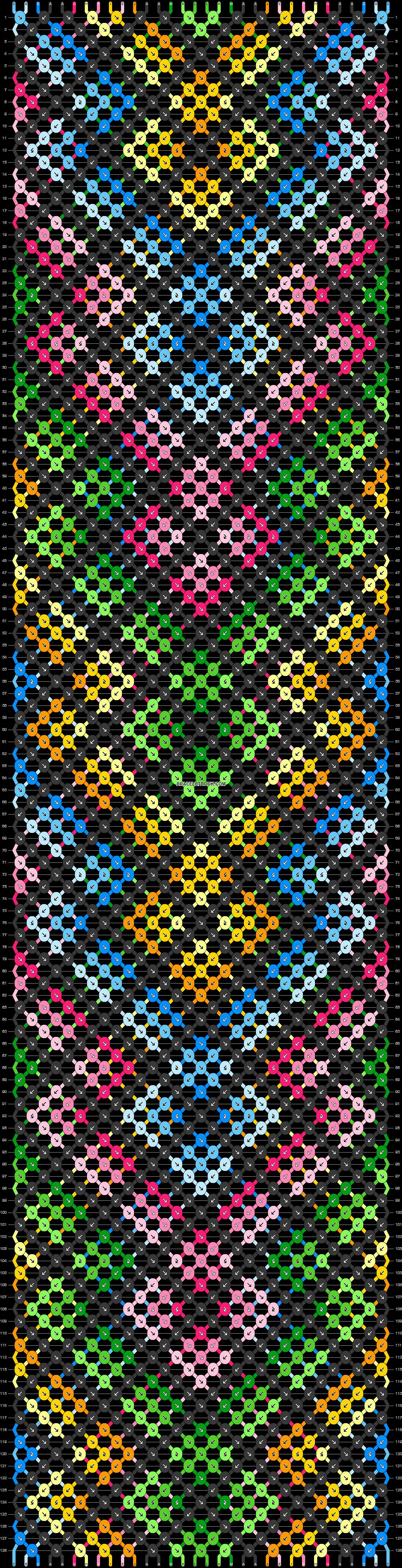 Normal pattern #77793 pattern