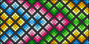 Normal pattern #77793