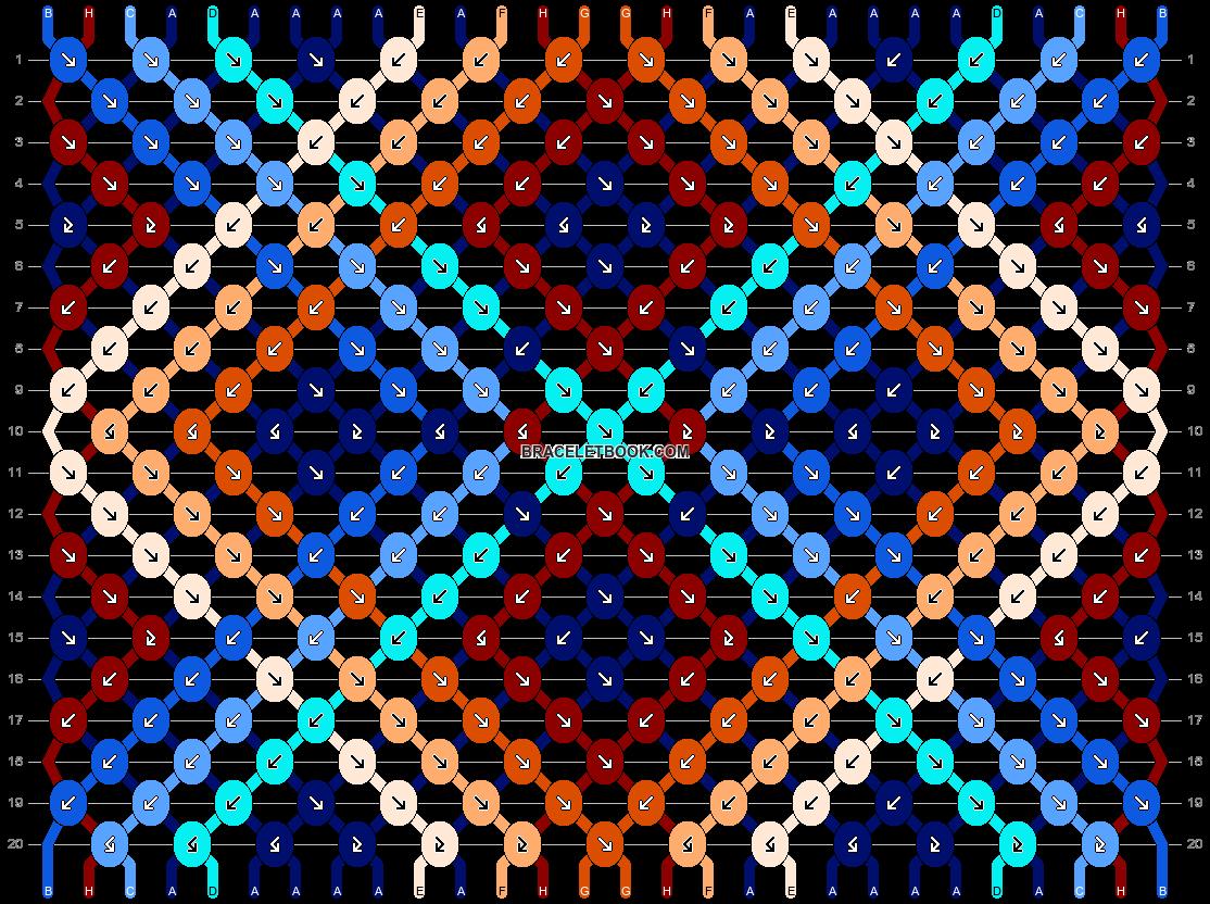 Normal pattern #77853 pattern