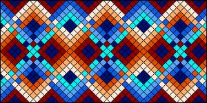 Normal pattern #77853