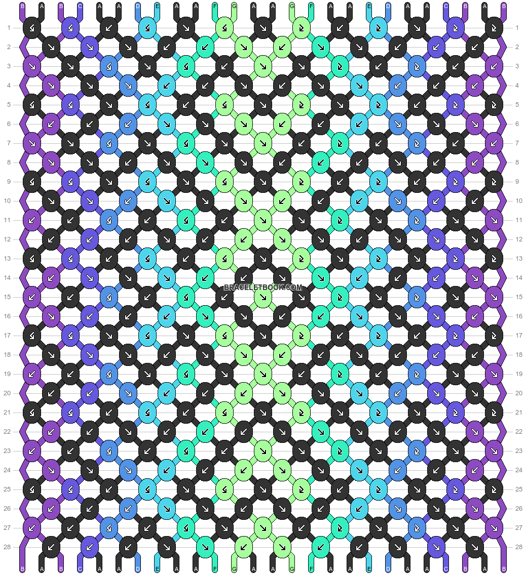 Normal pattern #77860 pattern