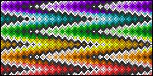 Normal pattern #77896