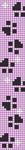 Alpha pattern #77911