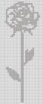 Alpha pattern #77951