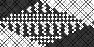 Normal pattern #78042