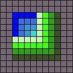 Alpha pattern #78054