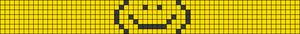 Alpha pattern #78135