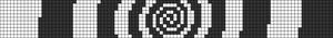 Alpha pattern #78160