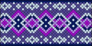 Normal pattern #78204