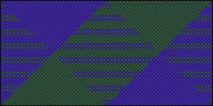Normal pattern #78313