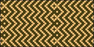 Normal pattern #78323
