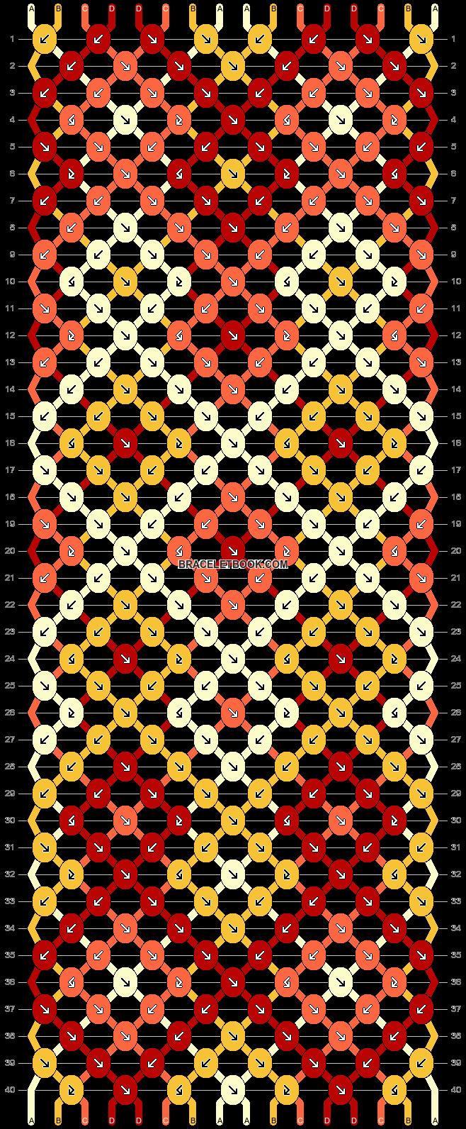 Normal pattern #78369 pattern