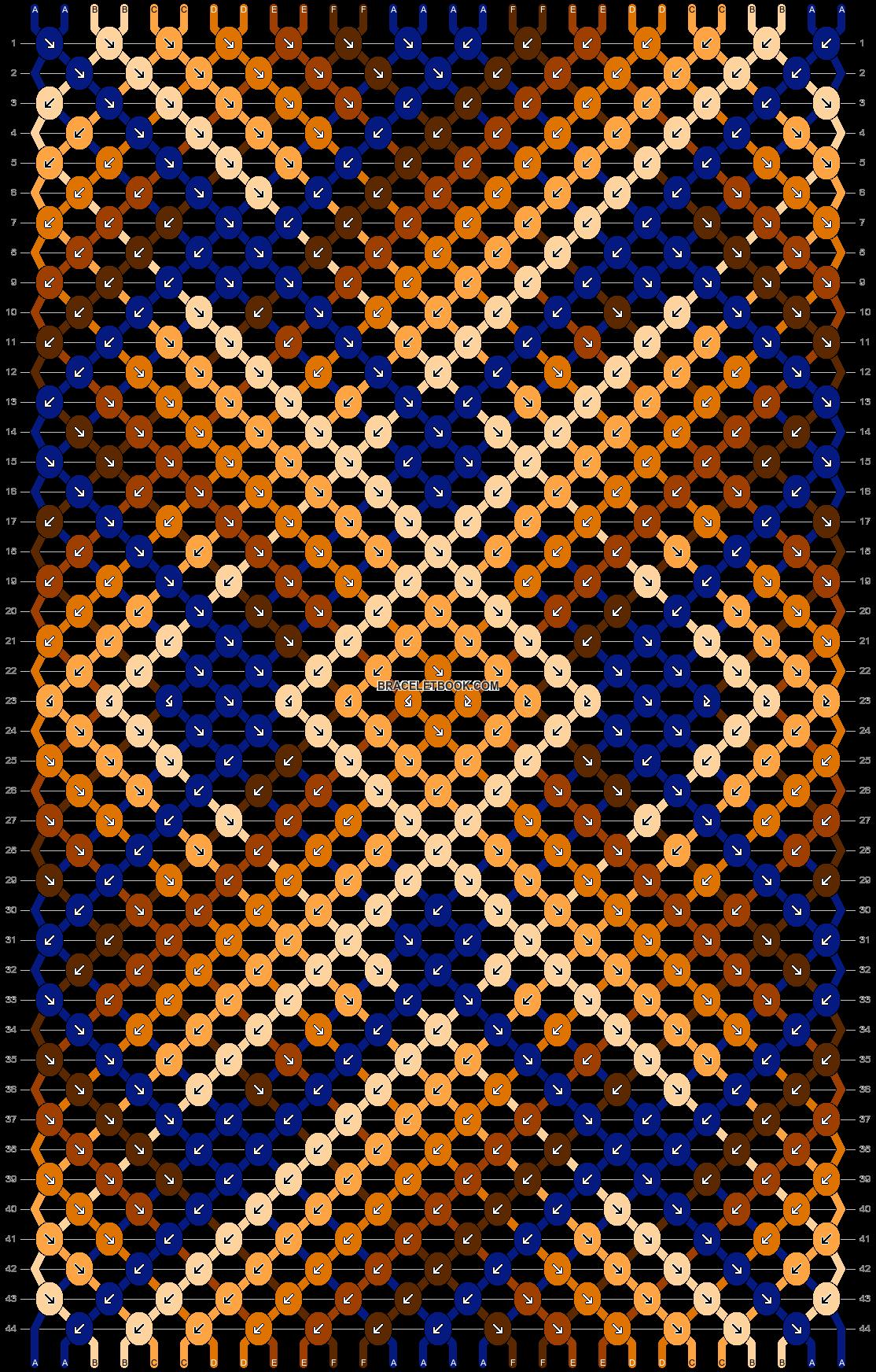 Normal pattern #78477 pattern