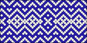 Normal pattern #78516