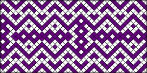 Normal pattern #78521