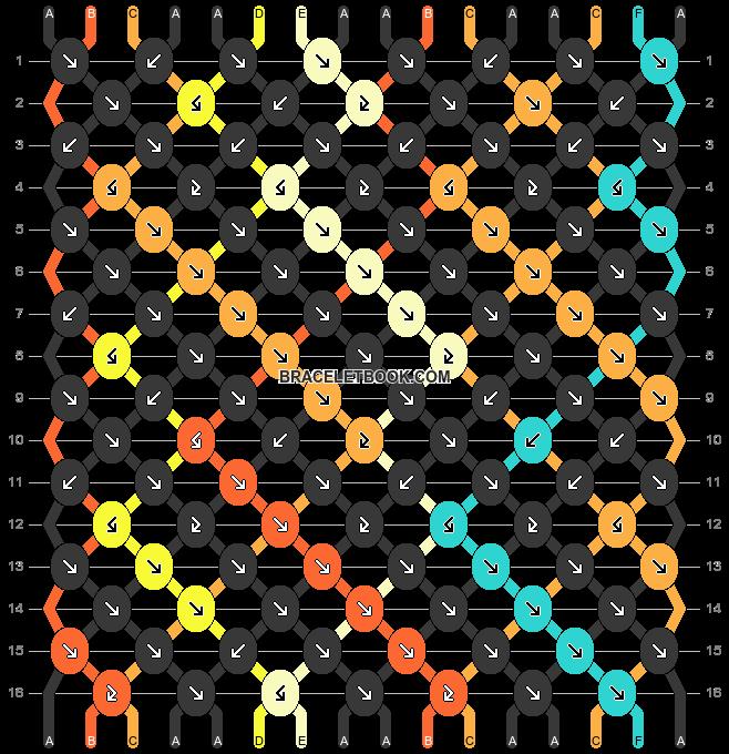 Normal pattern #78526 pattern