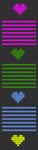 Alpha pattern #78549