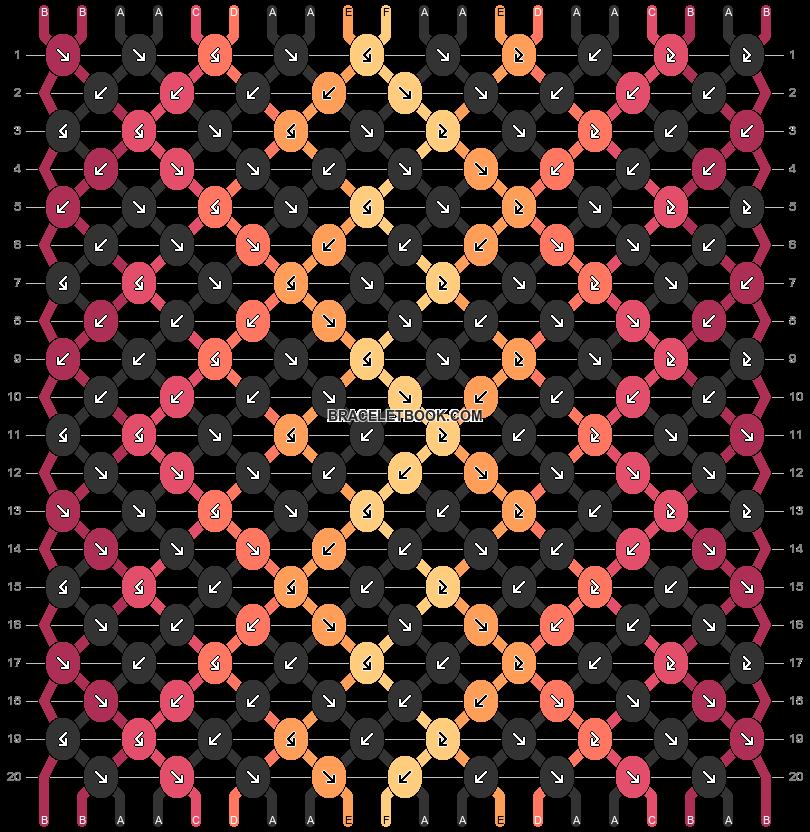 Normal pattern #78566 pattern