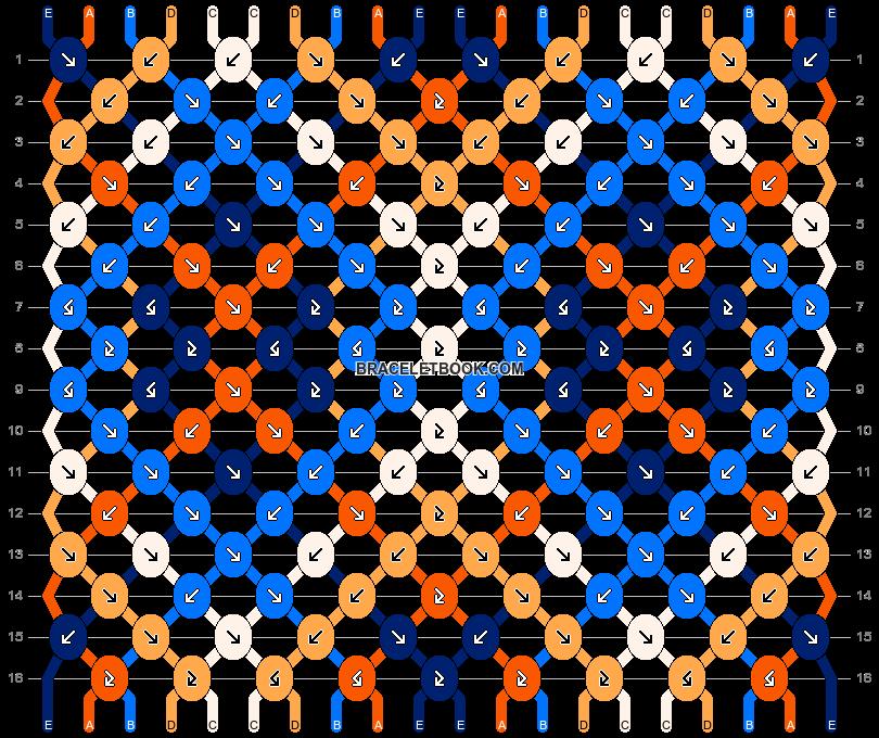 Normal pattern #78618 pattern