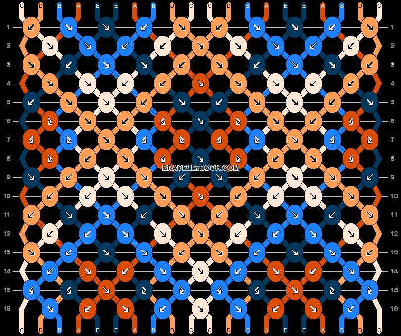 Normal pattern #78620 pattern