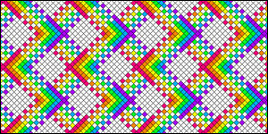 Normal pattern #78717