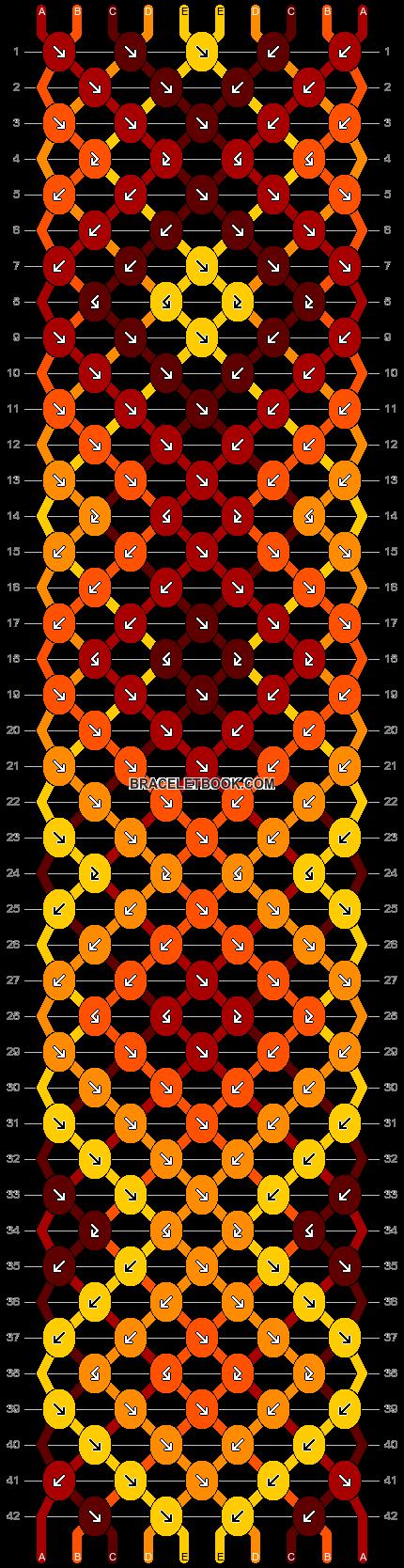 Normal pattern #78762 pattern