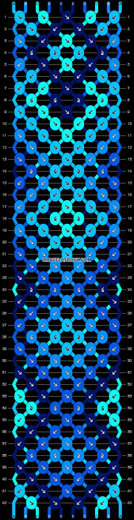 Normal pattern #78776 pattern