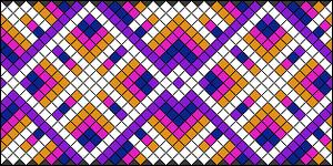 Normal pattern #78890