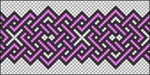 Normal pattern #78932