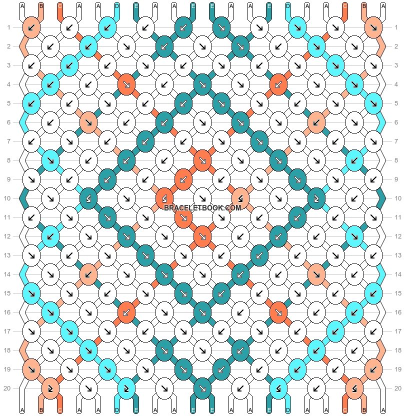 Normal pattern #78959 pattern