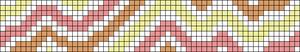 Alpha pattern #78982