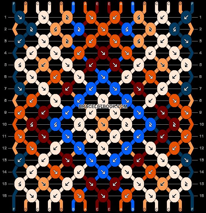 Normal pattern #79075 pattern