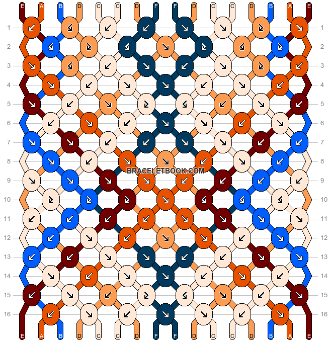 Normal pattern #79078 pattern