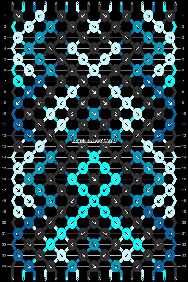 Normal pattern #79079 pattern