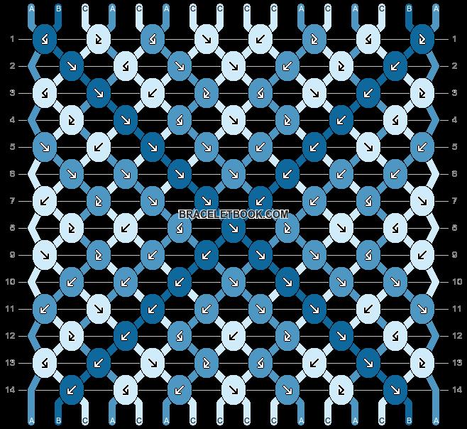 Normal pattern #79081 pattern