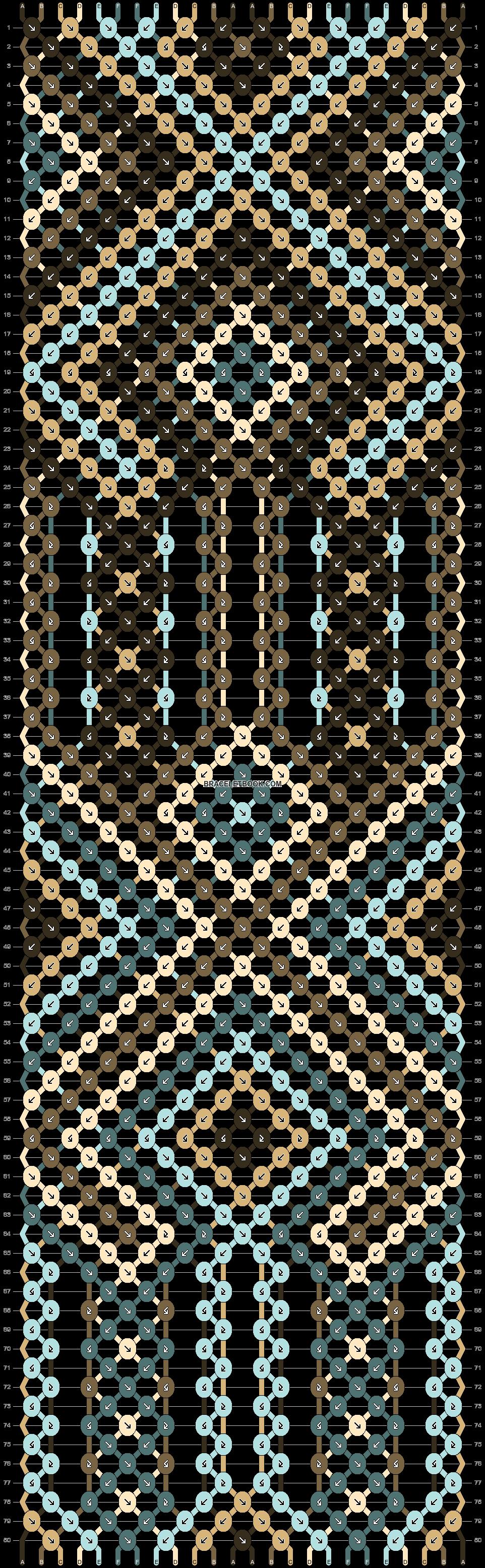 Normal pattern #79101 pattern