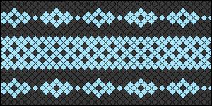 Normal pattern #79162