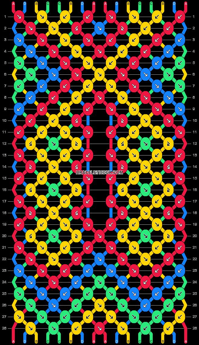 Normal pattern #79186 pattern