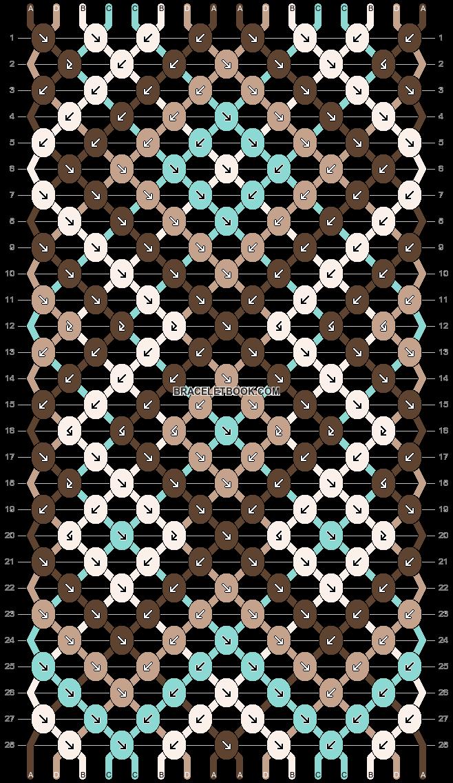 Normal pattern #79194 pattern