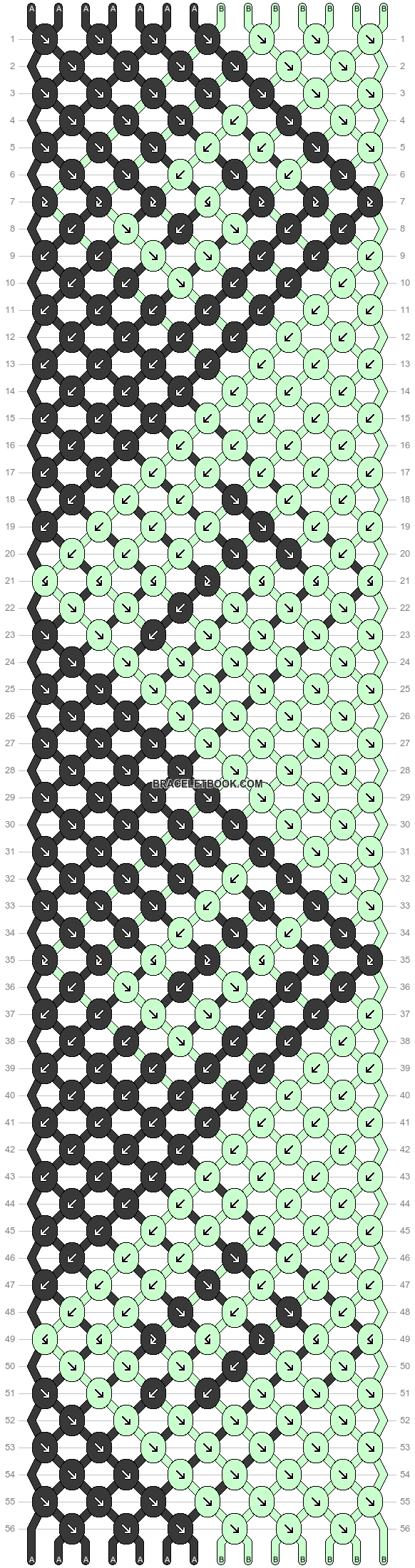 Normal pattern #79234 pattern