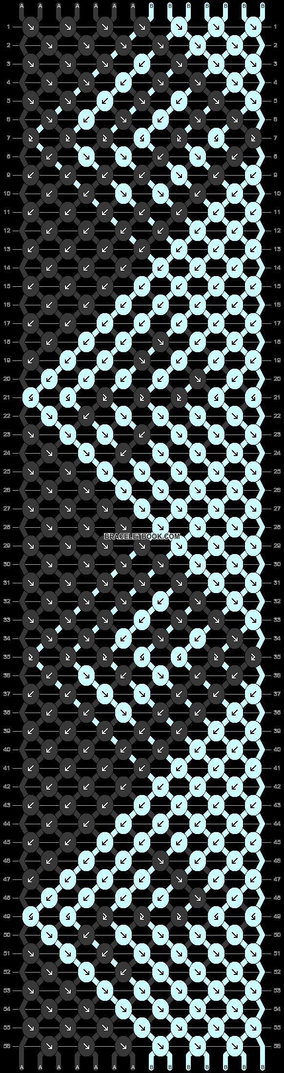 Normal pattern #79235 pattern