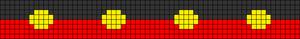 Alpha pattern #79339