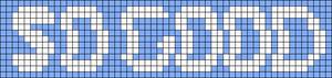 Alpha pattern #79359