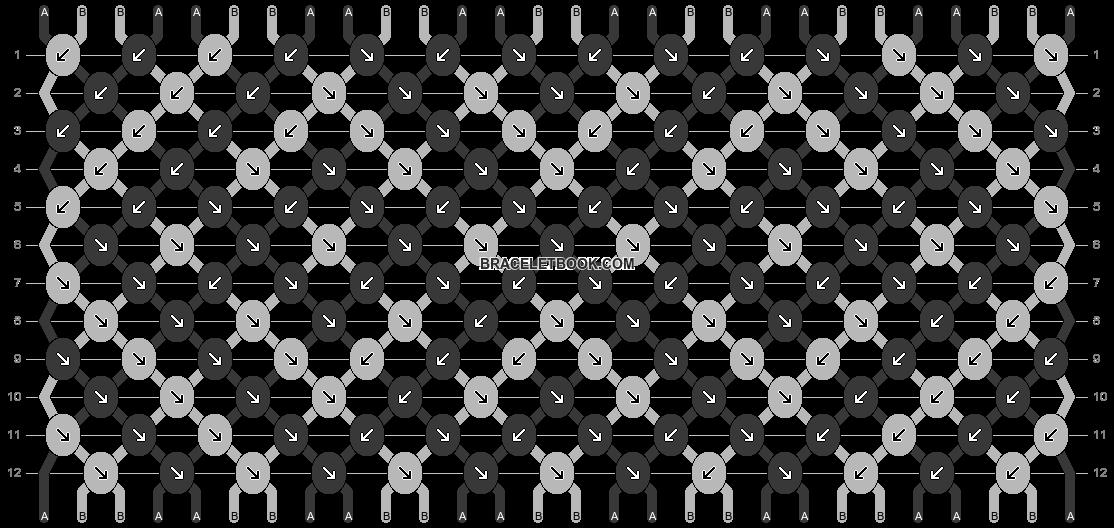 Normal pattern #79418 pattern