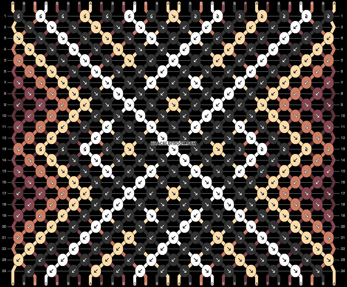 Normal pattern #79433 pattern