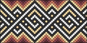 Normal pattern #79433