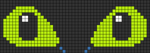 Alpha pattern #79454