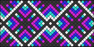 Normal pattern #79470